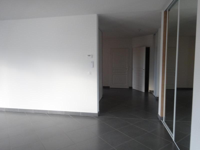 Location appartement Grenoble 1335€ CC - Photo 4