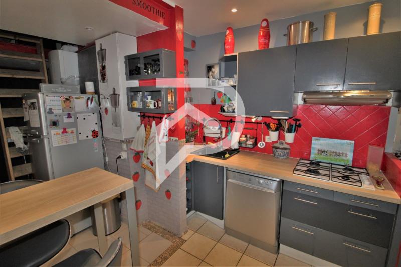 Vente maison / villa Saint prix 299500€ - Photo 3