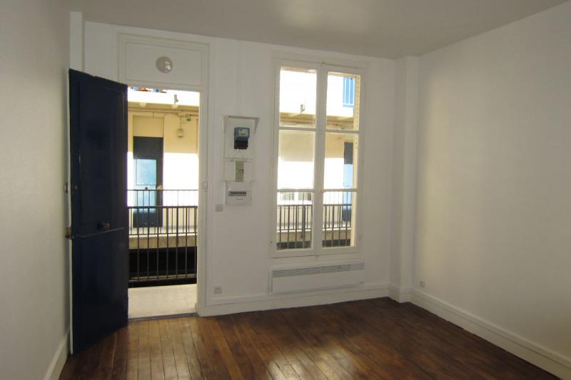 Location appartement Paris 16ème 595€ CC - Photo 5