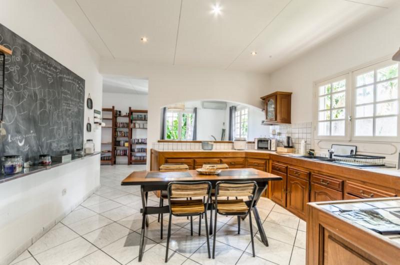 Sale house / villa Saint pierre 405000€ - Picture 10