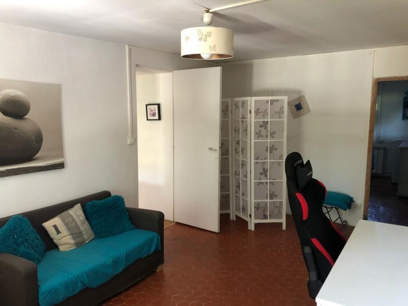Deluxe sale house / villa Aix en provence 750000€ - Picture 11