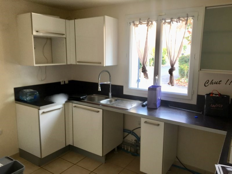 Vente maison / villa Messy 270000€ - Photo 10