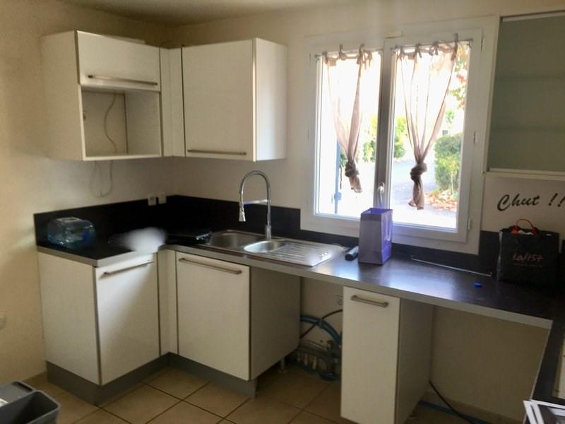 Sale house / villa Messy 286000€ - Picture 10