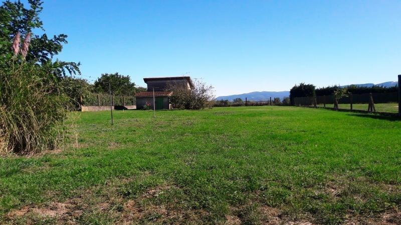 Vente maison / villa Labruguiere 160000€ - Photo 2
