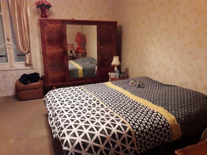Vente maison / villa Les sables d olonne 168800€ - Photo 4