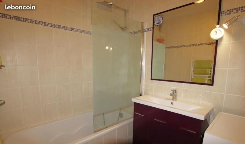 Venta  apartamento Annemasse 175000€ - Fotografía 5