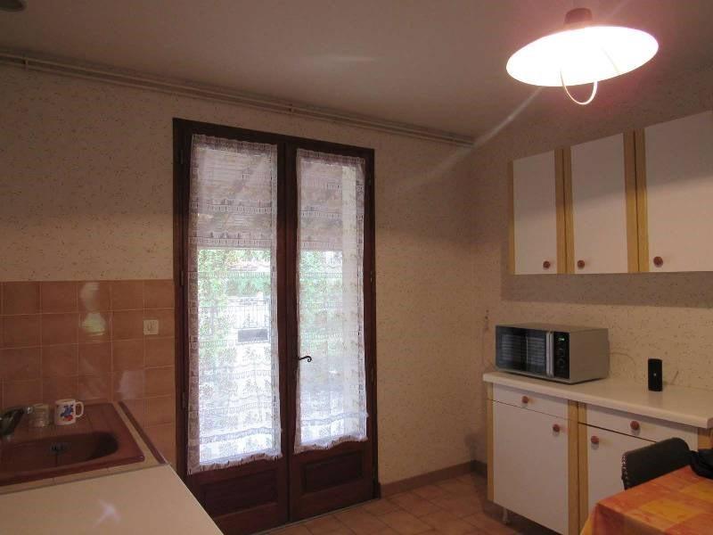 Rental house / villa Lavaur 762€ CC - Picture 7