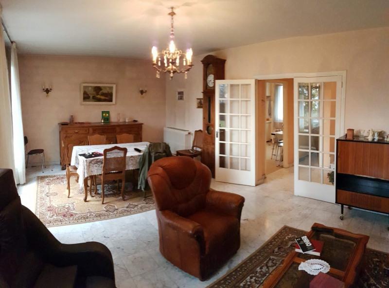 Vendita casa Toulouse 442000€ - Fotografia 3