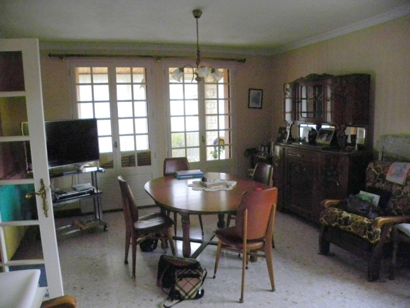 Vente maison / villa Lisieux 179 500€ - Photo 6