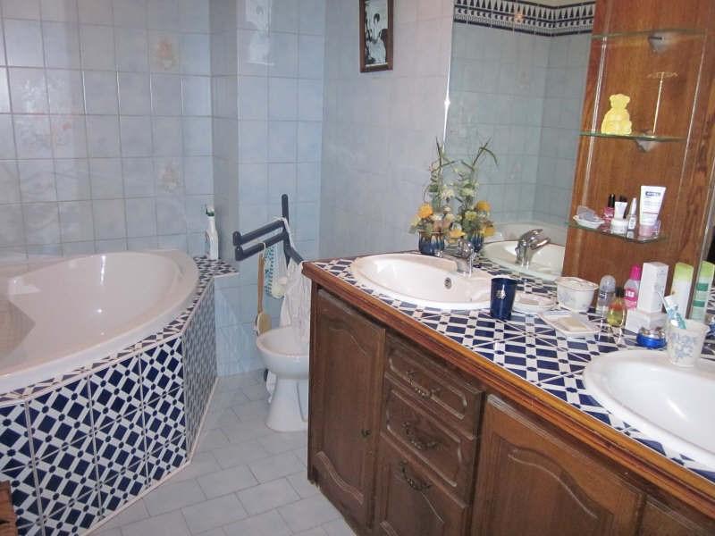 Vente maison / villa Le grau du roi 449000€ - Photo 11
