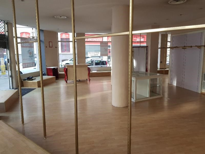 Location boutique Grenoble 3 120€ CC - Photo 7
