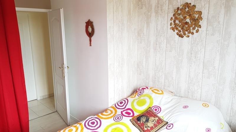 Vente maison / villa Cagnicourt 143165€ - Photo 7