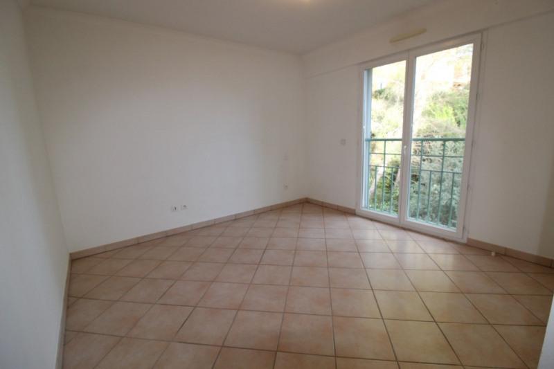 Vendita appartamento Hyeres 435700€ - Fotografia 6