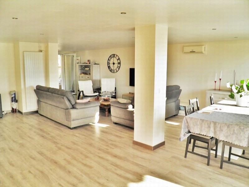 Sale house / villa Salaise sur sanne 287000€ - Picture 2