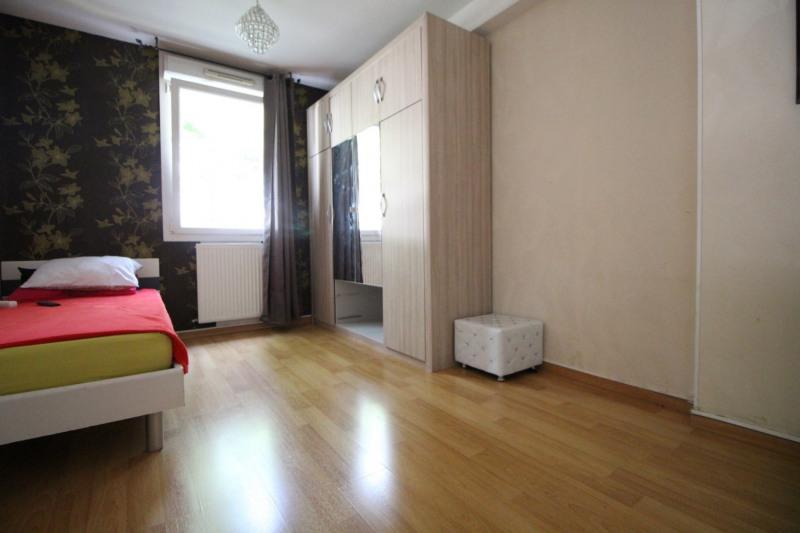 Vente appartement Grenoble 168500€ - Photo 12