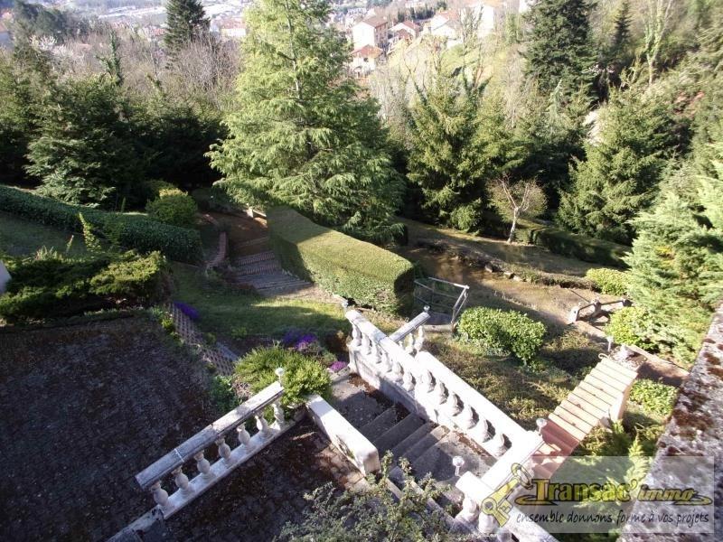Vente maison / villa Thiers 93000€ - Photo 8