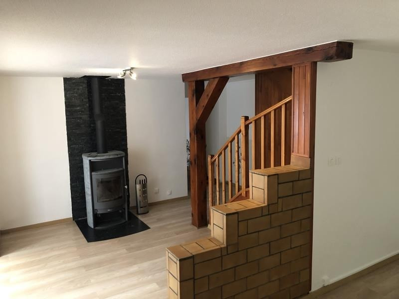 Vente appartement Ribeauville 199 500€ - Photo 2