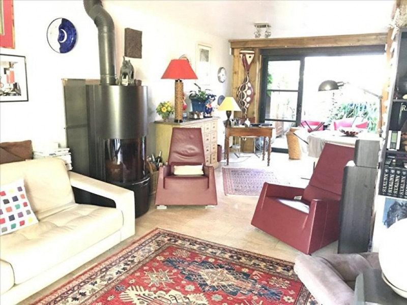 Sale house / villa La rochelle 420000€ - Picture 3