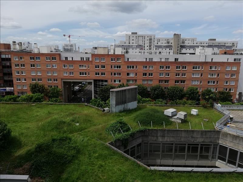 Alquiler  apartamento Evry 678€ CC - Fotografía 6