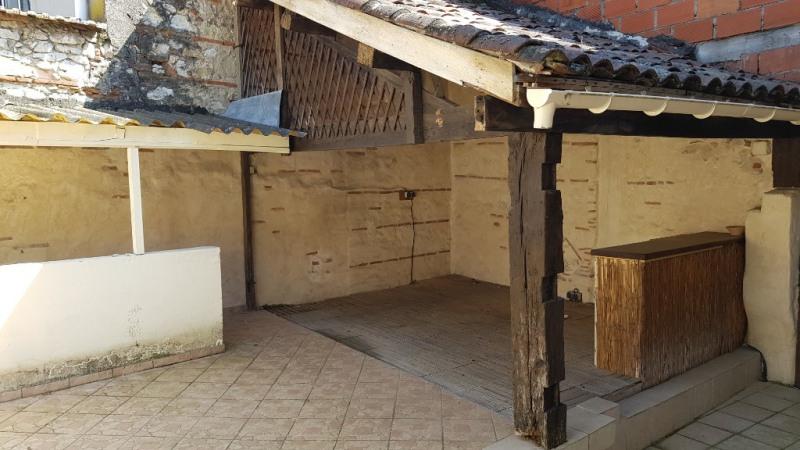 Vente maison / villa Agen 135000€ - Photo 4