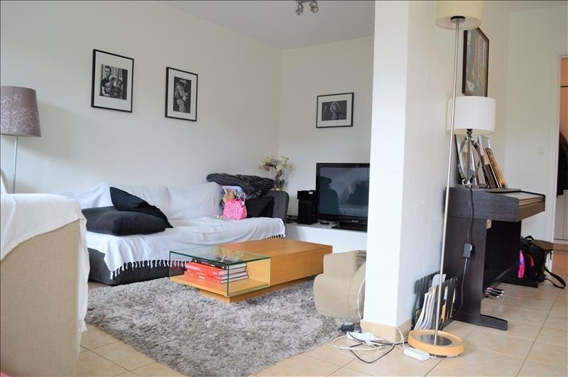 Rental apartment Rueil malmaison 1850€ CC - Picture 3