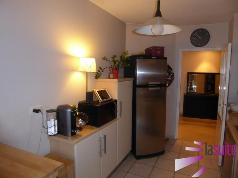 Vente appartement Lyon 3ème 545 000€ - Photo 7