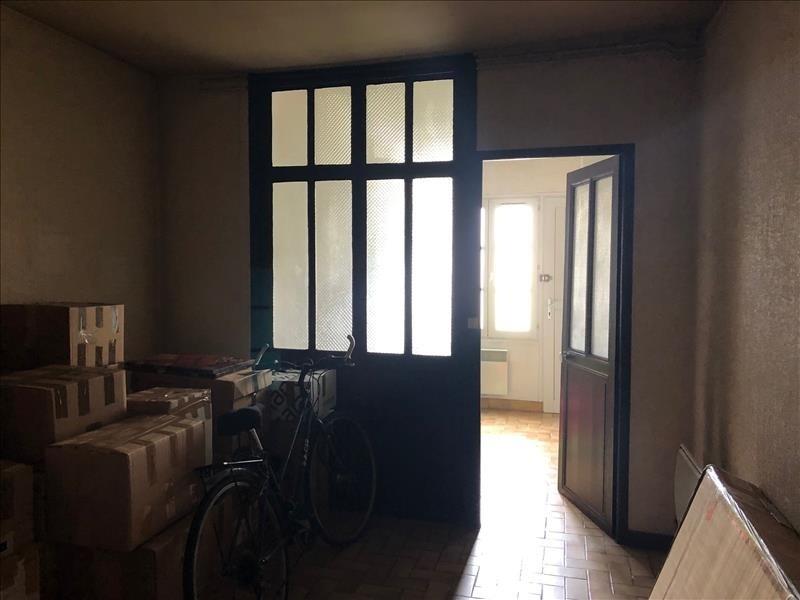 Vendita casa Checy 399000€ - Fotografia 8