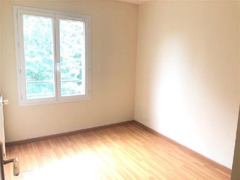 Vendita appartamento Morsang sur orge 199350€ - Fotografia 3