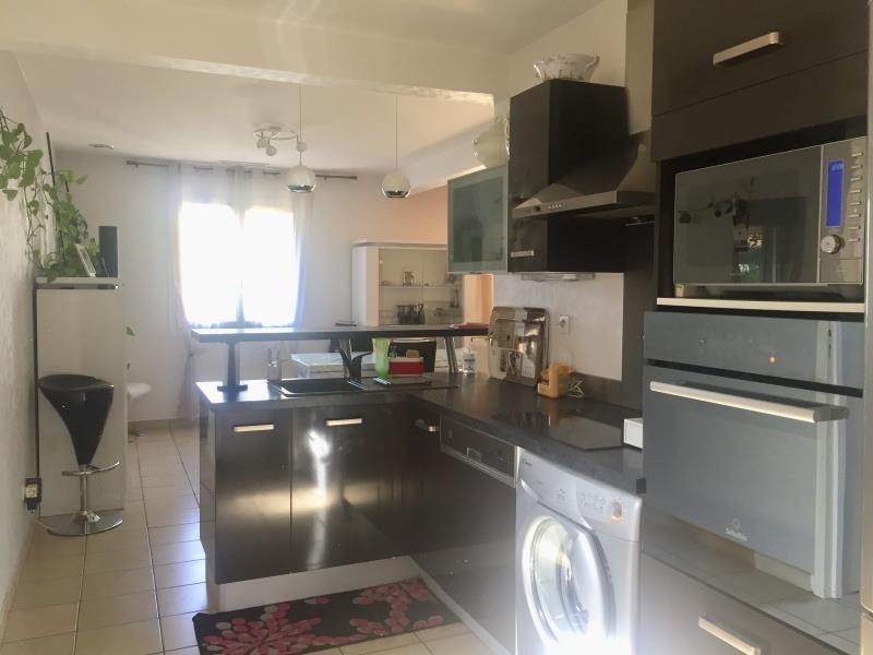 Sale house / villa Ares 399000€ - Picture 5