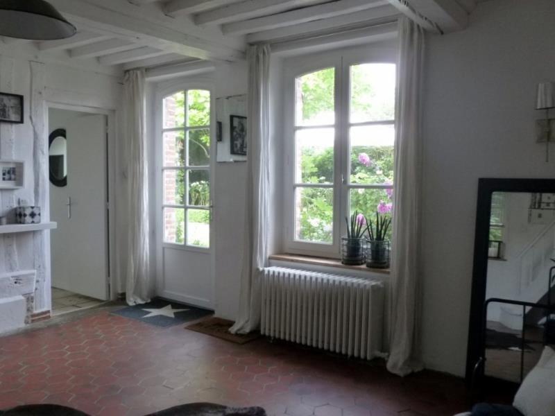 Deluxe sale house / villa Honfleur 1150000€ - Picture 10
