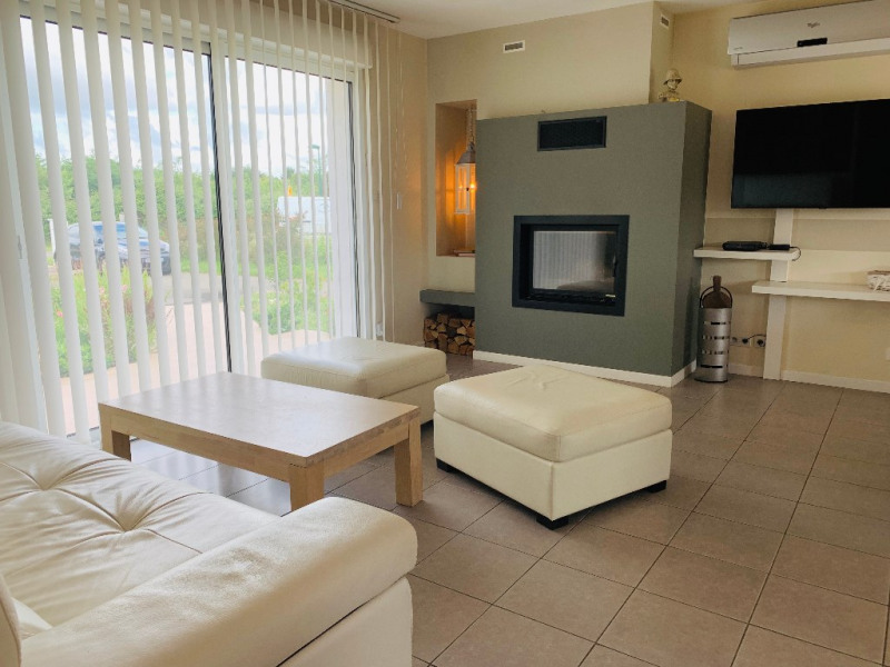 Vente maison / villa Aire sur l adour 213000€ - Photo 2
