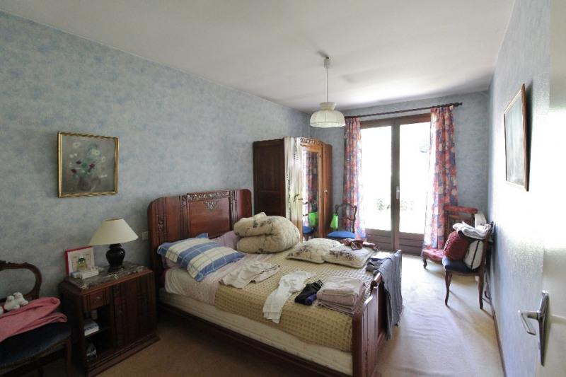 Vente de prestige maison / villa Lyon 9ème 630000€ - Photo 5