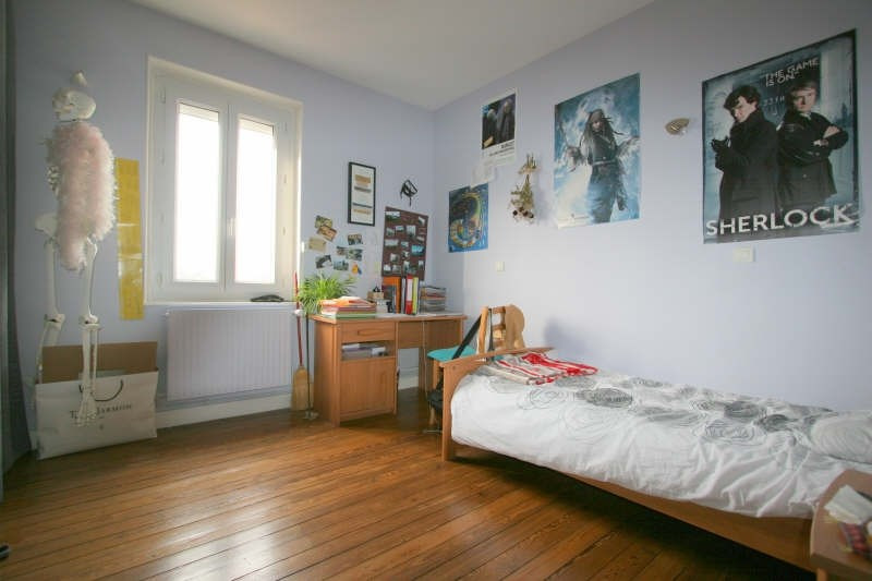 Sale apartment Fontainebleau 262 000€ - Picture 4