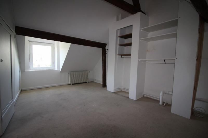 Vente maison / villa Trilport 288000€ - Photo 10