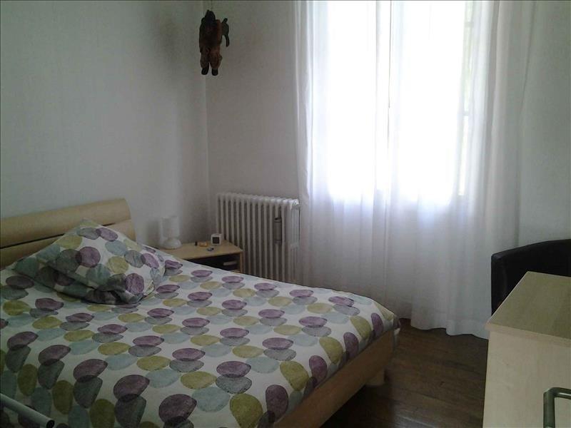 Vente maison / villa St aignan 160000€ - Photo 4