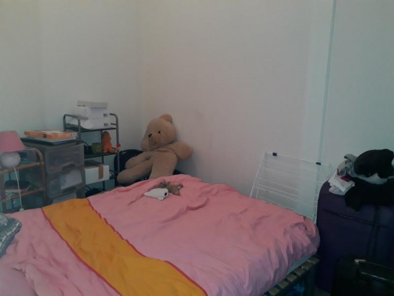 Location appartement Limoges 400€ CC - Photo 5