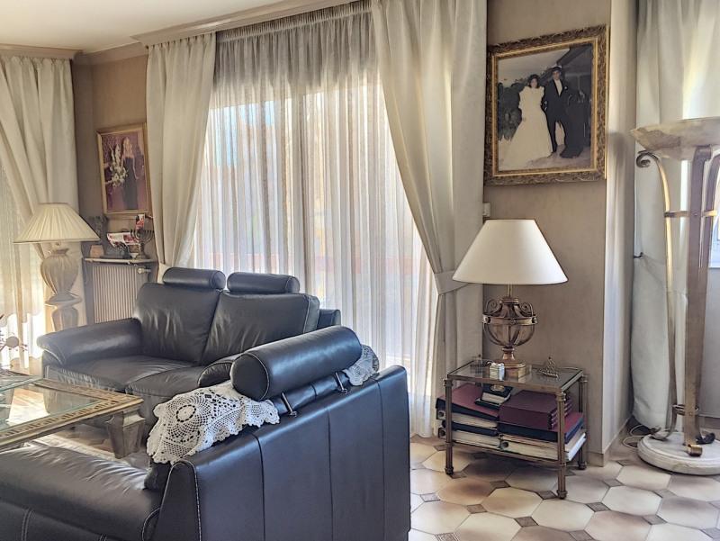 Venta  apartamento Lyon 3ème 398000€ - Fotografía 2