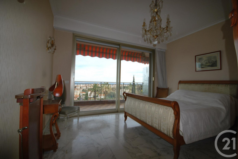 Sale apartment Antibes 350 000€ - Picture 7