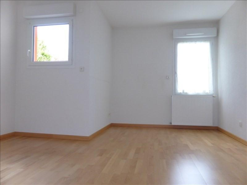 Affitto appartamento Ferney voltaire 1618€ CC - Fotografia 5