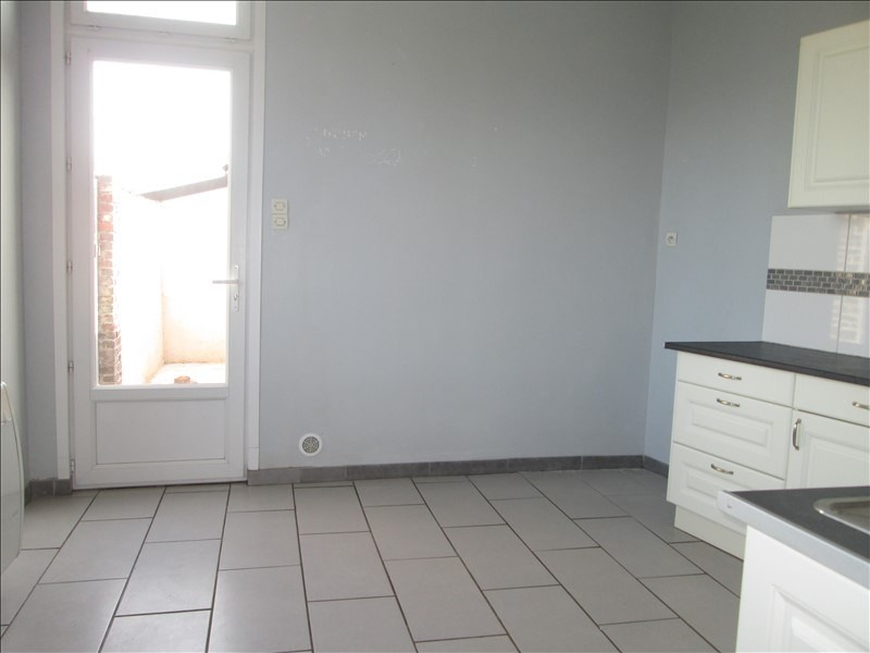 Location maison / villa Lillers 530€ CC - Photo 5