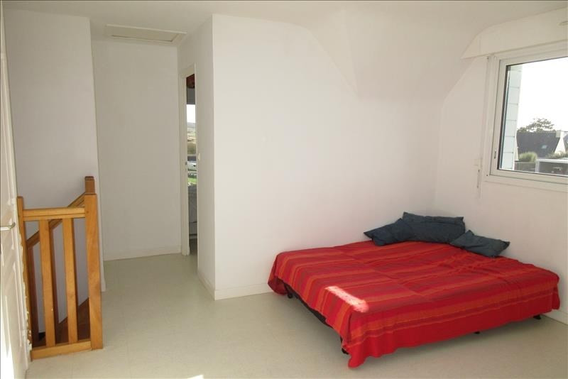 Vente maison / villa Plouhinec 270920€ - Photo 12