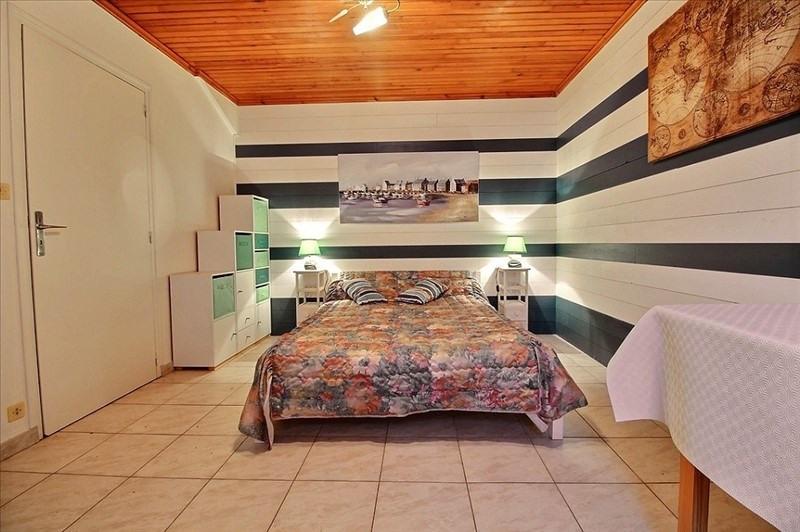 Venta  casa Plouay 59000€ - Fotografía 2