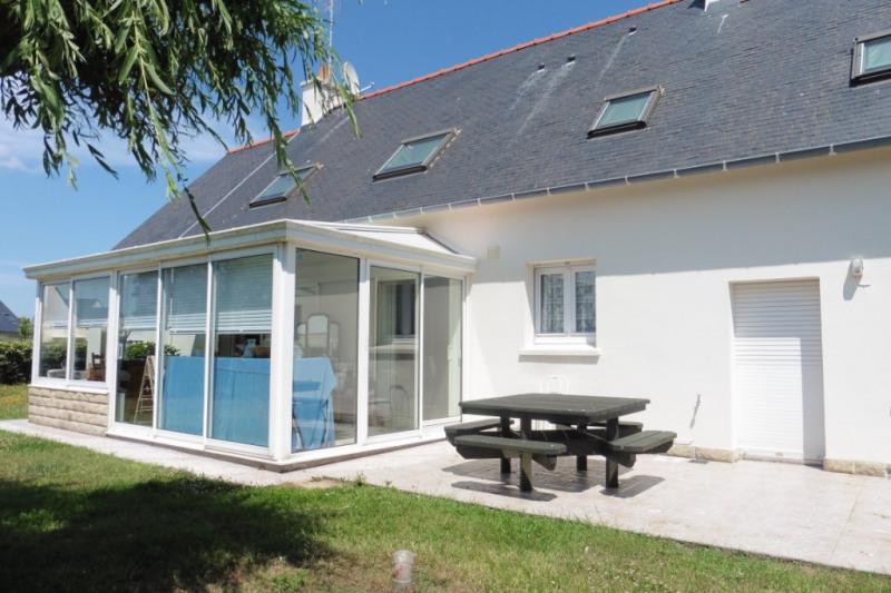 Vente maison / villa Lesconil 262500€ - Photo 1