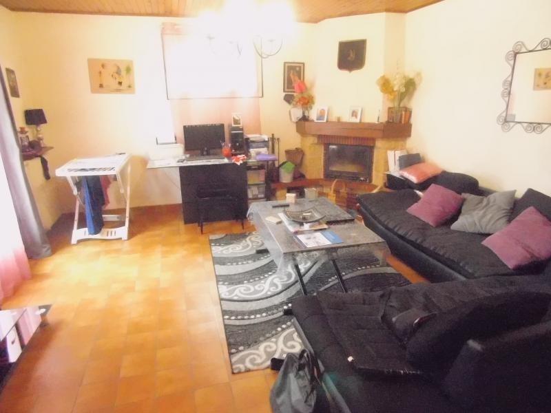 Verkoop  huis Sevran 300000€ - Foto 3