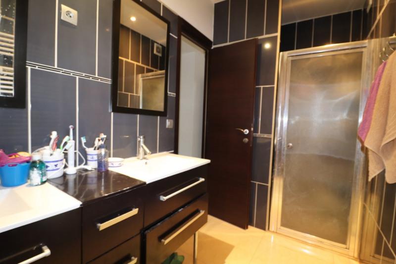 Sale house / villa Carpentras 306700€ - Picture 8