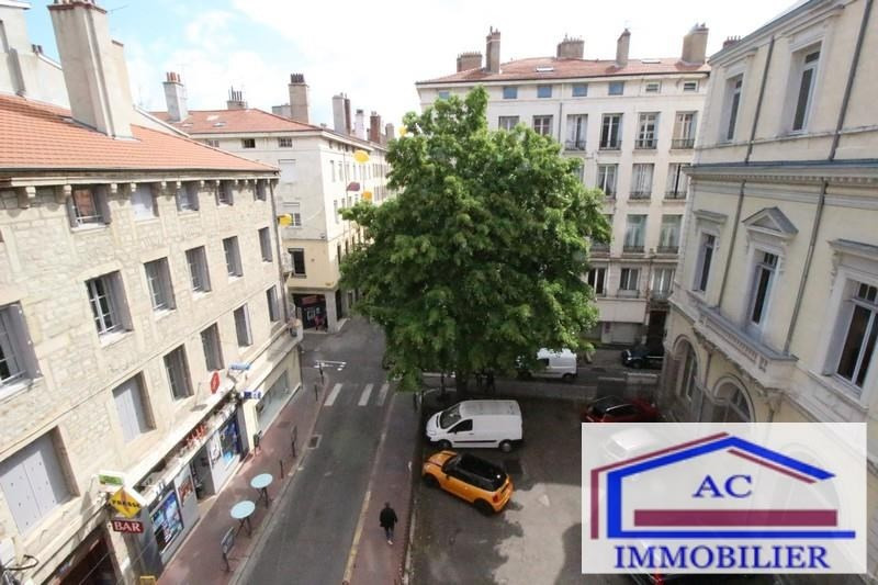 Vente appartement St etienne 149 000€ - Photo 3