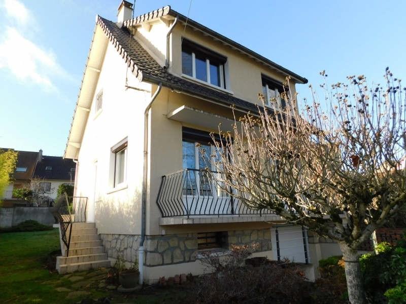 Sale house / villa Jouy en josas 372000€ - Picture 1