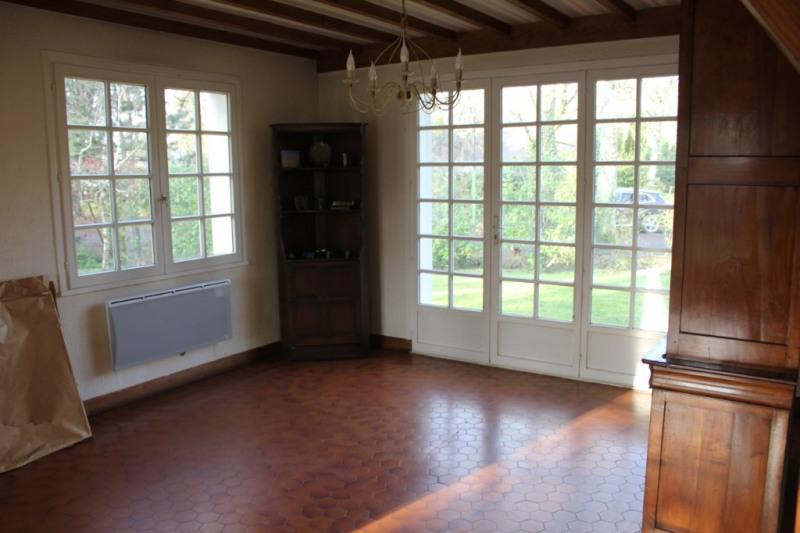 Verkoop van prestige  huis Le touquet paris plage 720000€ - Foto 6