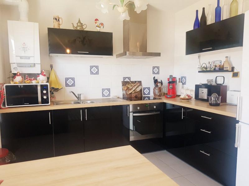 Sale house / villa Labenne 245000€ - Picture 5