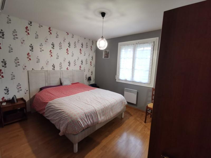 Sale house / villa Ballancourt sur essonne 322000€ - Picture 5
